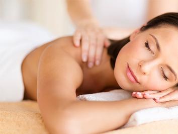 Espaço Cris Beauty & Massage