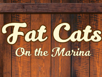 Fat Cat's Pool Bar & Diner