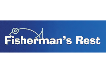 Fisherman's Restaurant