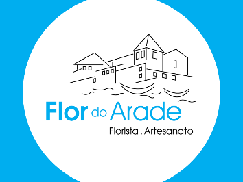 Flor do Arade Flower Shop