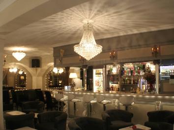 Florentina's Italian Bar & Bistro