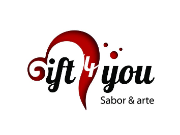 GIFT4YOU-ART & CORK