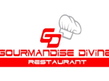 Gourmandise Divine