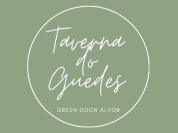 Green Door Restaurant Taverna do Guedes