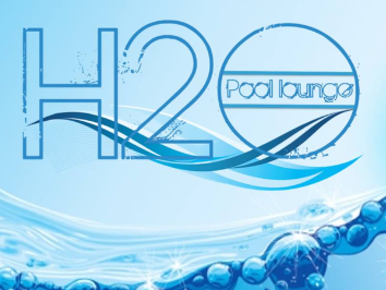 H2O POOL BAR LOUNGE & RESTAURANT