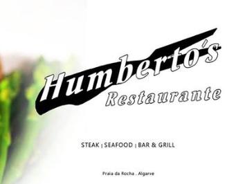 Humbertos Restaurant