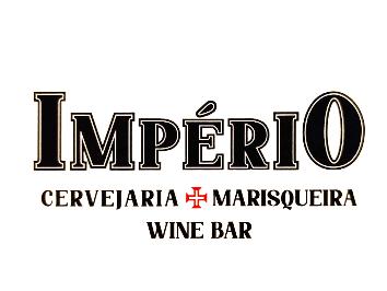 Imperio Marisqueira Restaurant