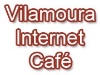 Internet Cafe & Ticket Office
