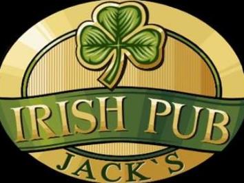 Bar Irlandês