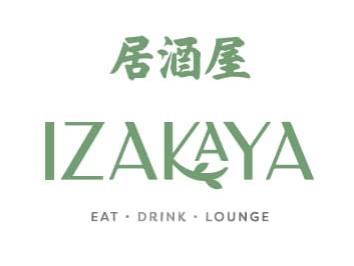 IZAKAYA - Praia da Luz