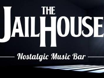 Jailhouse Live Music & Bar