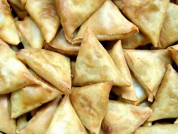 Kohinoor Indian Tandoori Restaurant