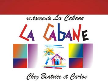 La Cabane Restaurante
