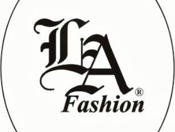 La Lojas - La Shops