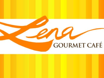Lena's Crepes & Croissants