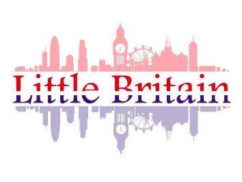LITTLE BRITAIN BAR & RESTAURANT