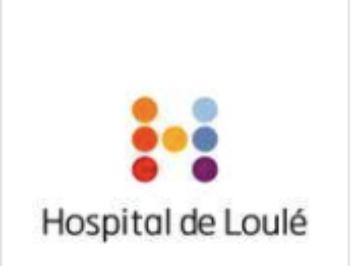Loulé Hospital