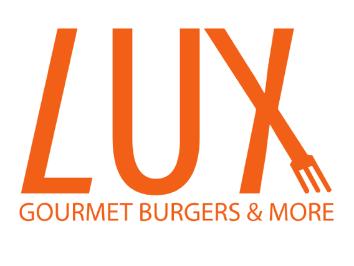 LUX GOURMET BURGERS & MORE