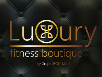 LUXURY FITNESS BOUTIQUE