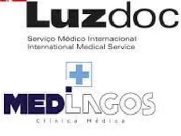 Luzdoc- Medilagos