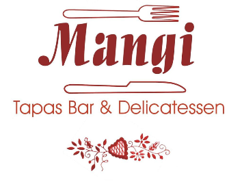 Mangi Tapas Bar