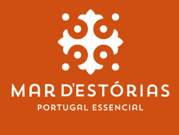 Mar D'Estórias - Sea Of Stories