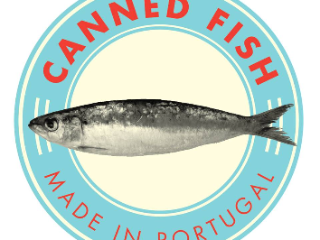 Maria do Mar -Tasting & Canned Fish