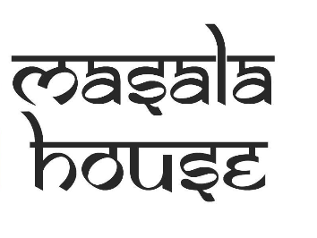 Masala House