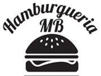 MB Hamburgueria