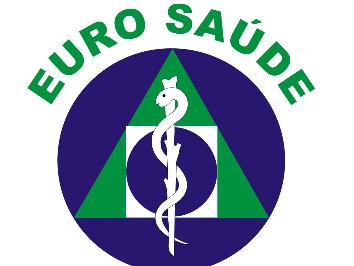 medical clinic Euro saude