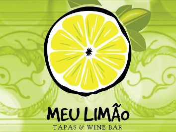 Meu Limao Tapas & Wine Bar