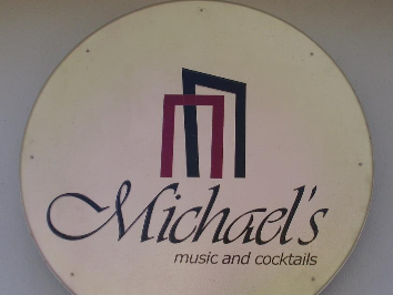 Michael's Bar