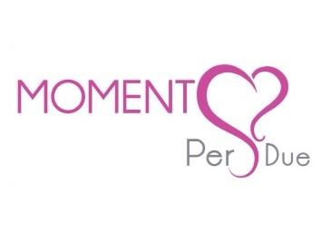 Moments Per Due