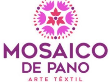 Mosaico de Pano