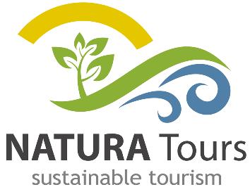 NATURA TOURS