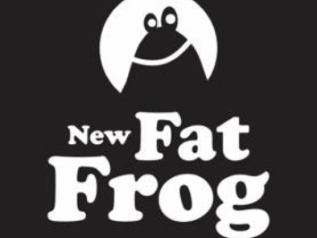 New Fat Frog