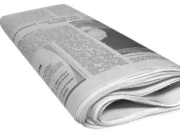 News Agent Papelaria Reis