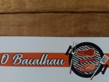 O Bacalhau Restaurant