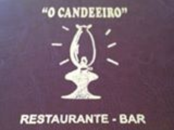 O Candeeiro Beach Bar Restaurant