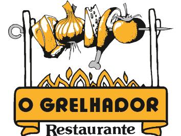 O Grelhador Restaurante