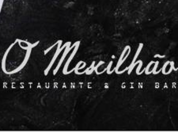 O Mexilhão Restaurant & Gin Bar