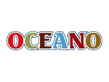 OCEANO CAFE