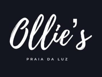 OLLIE'S BAR