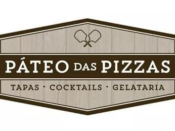 Pateo das Pizzas