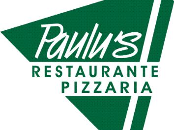 PAULU'S