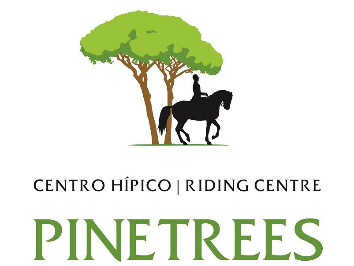 Pinetrees Riding Centre
