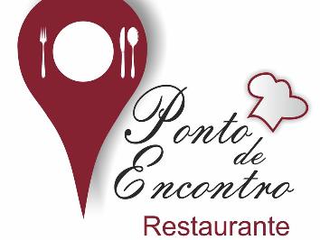 Ponto de Encontro Restaurant