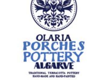 Porches Pottery