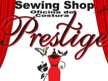 Prestige Sewing  Shop