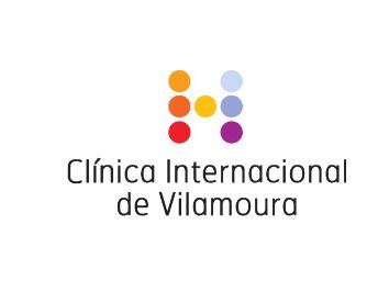 PRIVATE CLINIC IN VILAMOURA